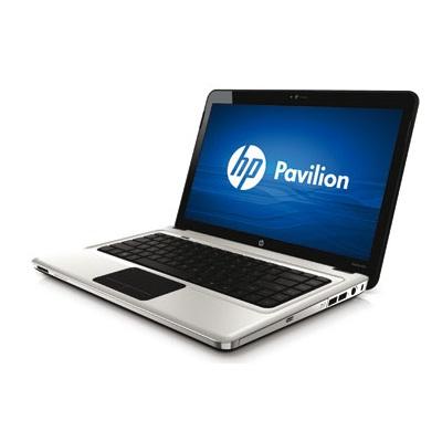 HP PAVILON DV5-2080BR